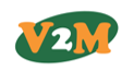 Learning Management System (v2m)